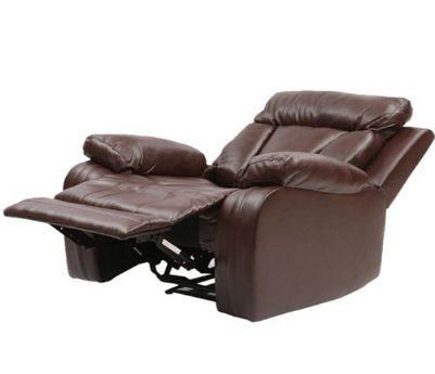 single-seater-recliner-sofa-500x500(1)