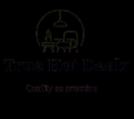 truehotdealz_logo-removebg-preview